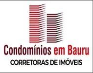Logotipo de  Francinihelenamiranda