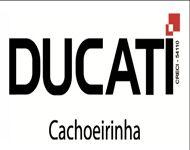 Logotipo de  Lps Soluçoes Imobiliarias E Participaçoes Nova - Ducati Cachoeirinha