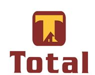 Logotipo de  Totalconsultoriaimobiliaria