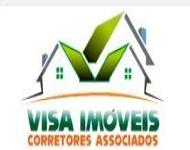 Logotipo de  Visa Imóveis