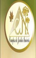 Logotipo de  Beneditogonalvesdasilvame
