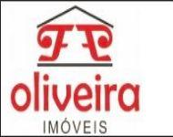 Logotipo de  Oliveira Imóveis