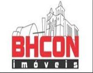 Logotipo de  Bhcon Imóveis - Rede Inova