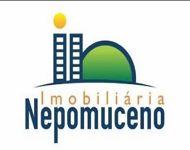 Logotipo de  Imobiliária Catalão