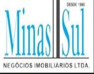 Logotipo de  Minassulnegciosimobilirios