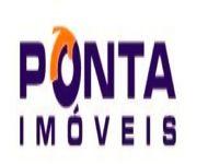 Logotipo de  Pontacorretoradeimveisltda