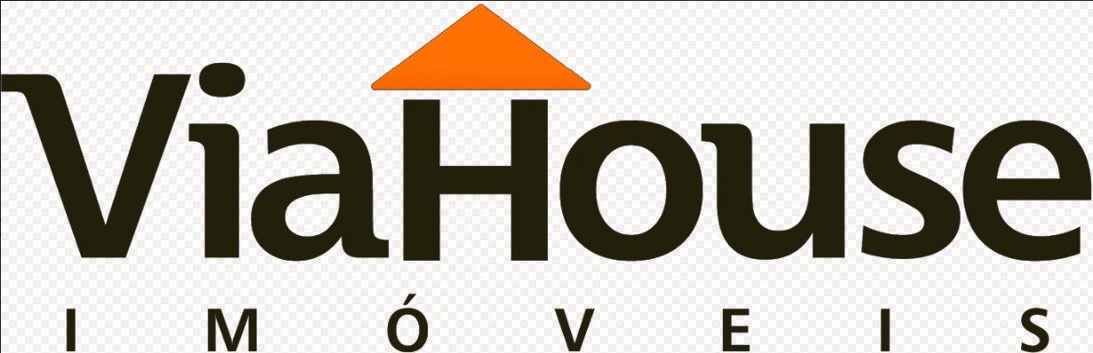 Logotipo de  Via House Imóveis