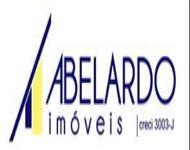 Logotipo de  Abelardo Imóveis