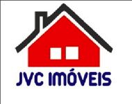 Logotipo de  Jvc Imobiliária