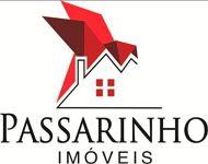 Logotipo de  Passarinho Imóveis