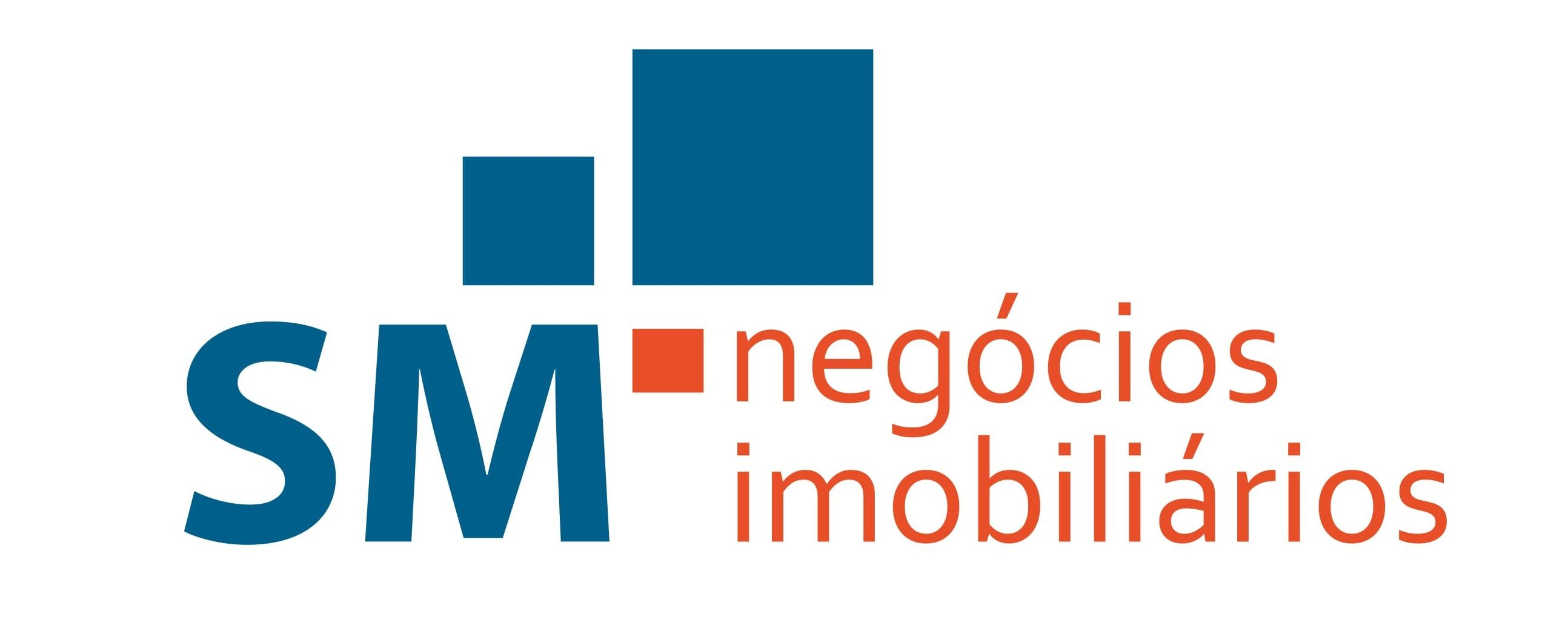 Logotipo de  Smnegociosimobiliarios