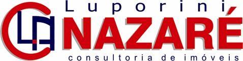 Logotipo de  Nazareimoveis