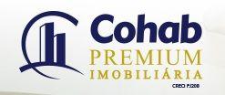 Logotipo de  Cohab Premium