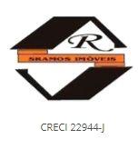 Logo de  Sramos Imobiliária & Advocacia Ltda