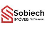 Logotipo de  Sobiech Imóveis