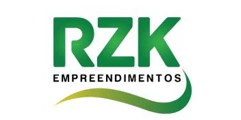 Logotipo de  Gruporezek