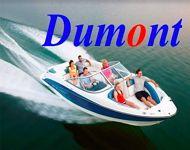Logo de  Dumontimoveisibiuna