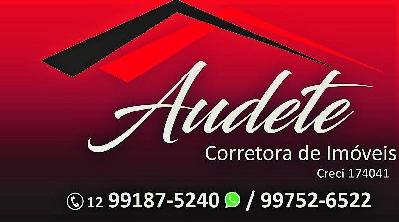 Logotipo de  Audete Marcos