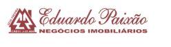 Logotipo de  Eduardo Paixão Negócios Imob