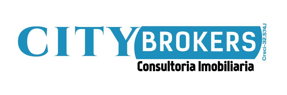 Logotipo de  Citybrokerssp