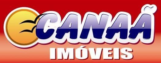 Logo de  Canaa Imoveis