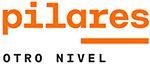 Logo de  Pilares