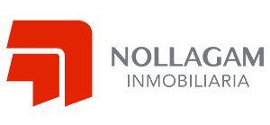 Logo de  Inmobiliaria Nollagam Ltda.