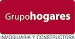 Logo de  Inmobiliarialosandesspa