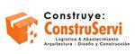 Logo de  Vive Tu Barrio Desarrollo Inmobiliario Spa