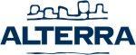 Logo de  Inmobiliariaascotansa