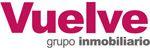 Logo de  Grupo Inmobiliario Vuelve
