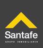 Logo de  Santafe Desarrollos Inmobiliarios S.a.