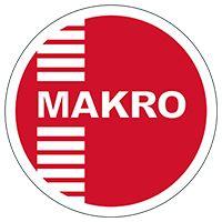 Logo de  Inmobiliariabuenavistasa