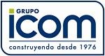 Logo de  Inmobiliariacostarenacasa