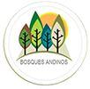 Logo de  Inmobiliaria Bosques Andinos Ltda.