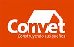 Logo de  Inmobiliaria Barrio Sur S.a.