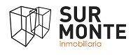 Logo de  Surmonte Inmobiliaria