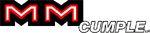 Logo de  Molina Morel Inmobiliaria Y Constructora Ltda.