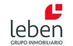 Logo de  Inmobiliariacenitnormandialt