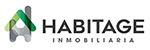 Logo de  Inmobiliaria Habitage Spa