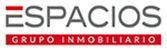 Logo de  Grupo Espacios
