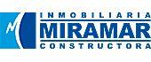 Logo de  Miramarltdainmobiliaria