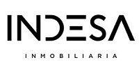 Logo de  Indesa