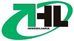 Logo de  Inmobiliaria Thl Ltda.