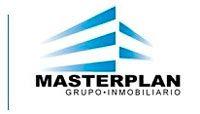 Logo de  Megapro S.a.