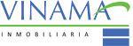 Logo de  Vinama S.a.
