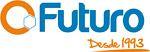 Logo de  Inmobiliaria Futuro