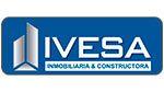 Logo de  Sociedadinmobiliariaivesalim