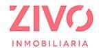 Logo de  Inmobiliaria Zivo