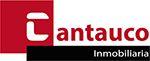 Logo de  Cantauco